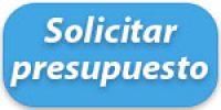 https://ifar.es/wp-content/uploads/2019/12/offerte-aanvragen-button-150x75-esp-200x100.jpg